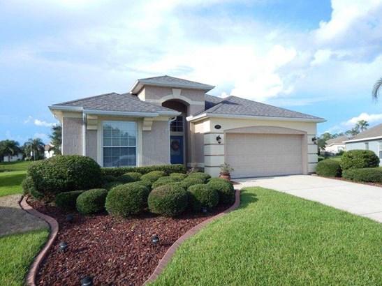 1219 Fairway Village Drive , Fleming Island, FL - USA (photo 1)
