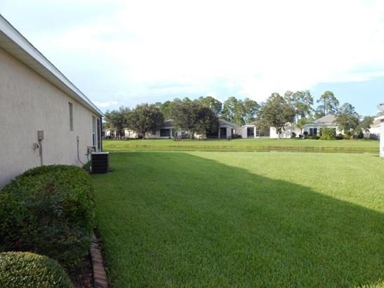 1219 Fairway Village Drive , Fleming Island, FL - USA (photo 5)