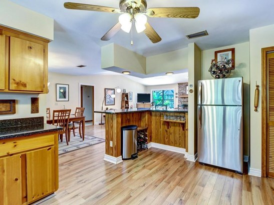 86443 Meadowfield Bluffs , Yulee, FL - USA (photo 4)