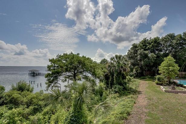 1 Walburg , Green Cove Springs, FL - USA (photo 4)