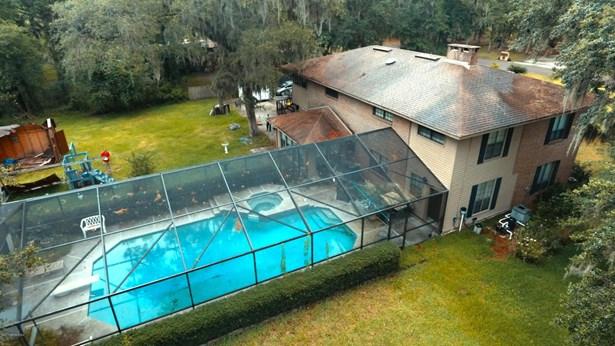 15126 Cape , Jacksonville, FL - USA (photo 4)