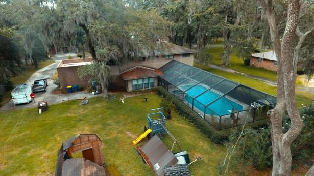 15126 Cape , Jacksonville, FL - USA (photo 5)