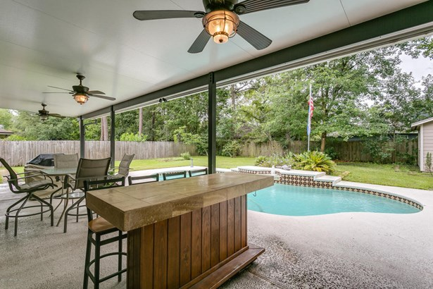 3894 Cedar Cove , Jacksonville, FL - USA (photo 1)