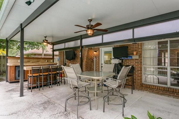 3894 Cedar Cove , Jacksonville, FL - USA (photo 3)