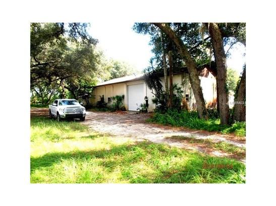 2555 Place Pond , De Leon Springs, FL - USA (photo 1)