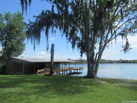 116 Mcmeekin Lake Lane , Hawthorne, FL - USA (photo 3)