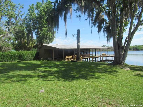 116 Mcmeekin Lake Lane , Hawthorne, FL - USA (photo 4)