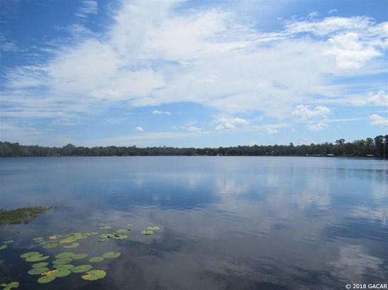 116 Mcmeekin Lake Lane , Hawthorne, FL - USA (photo 5)