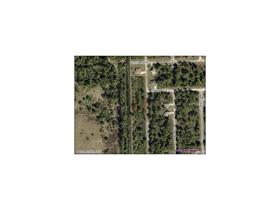 218 Victoria , Lehigh Acres, FL - USA (photo 1)