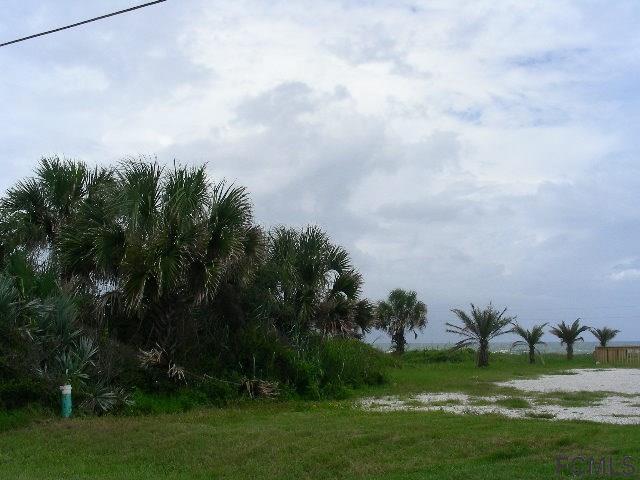 2420 Ocean Shore Blvd S , Flagler Beach, FL - USA (photo 1)