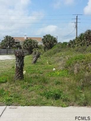 2420 Ocean Shore Blvd S , Flagler Beach, FL - USA (photo 3)