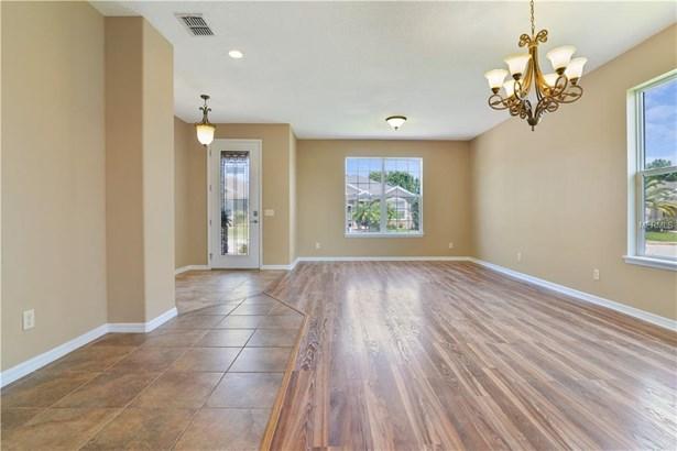 1453 Lexington Ave , Davenport, FL - USA (photo 4)