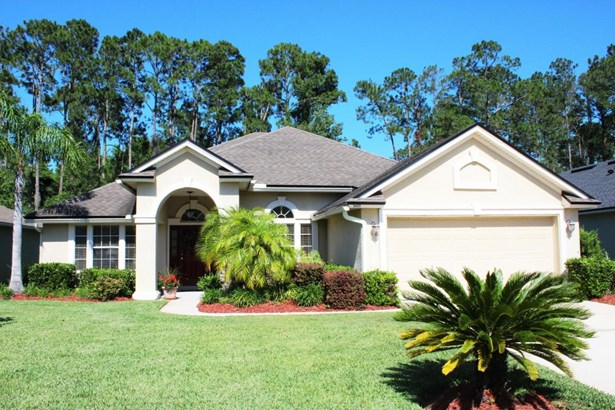 elkton fl real estate homes for sale leadingre