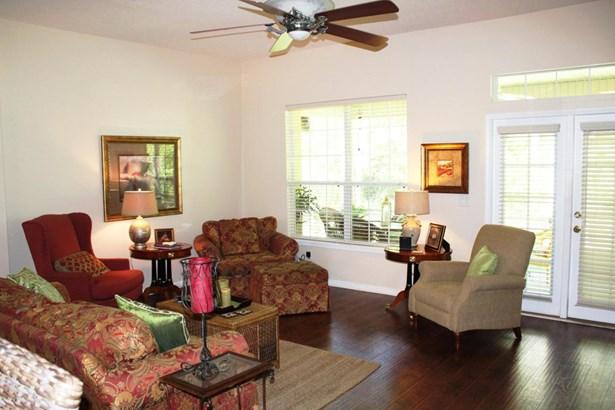 5433 Cypress Links , Elkton, FL - USA (photo 4)