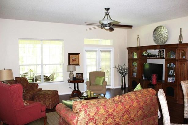 5433 Cypress Links , Elkton, FL - USA (photo 5)