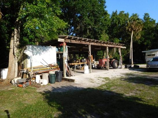 155 Elleanore , Oak Hill, FL - USA (photo 5)