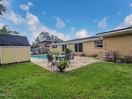 2941 Caballero , Jacksonville, FL - USA (photo 5)
