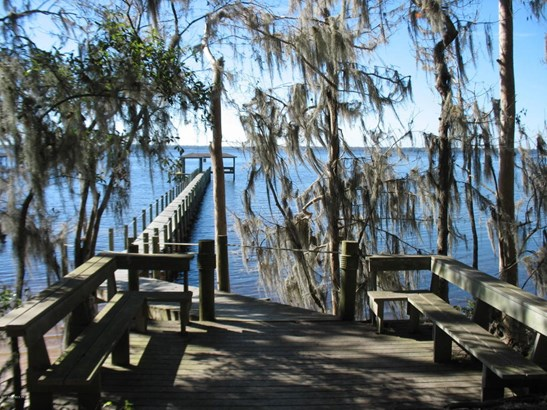 3040 State Road 13 , Fruit Cove, FL - USA (photo 3)