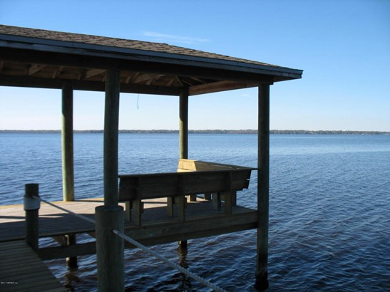 3040 State Road 13 , Fruit Cove, FL - USA (photo 5)