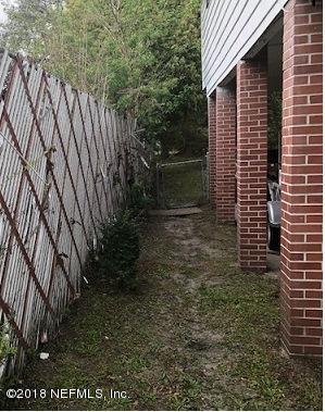 5616 Sunny Acres , Jacksonville, FL - USA (photo 4)