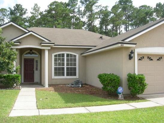 9260 Whisper Glen , Jacksonville, FL - USA (photo 1)