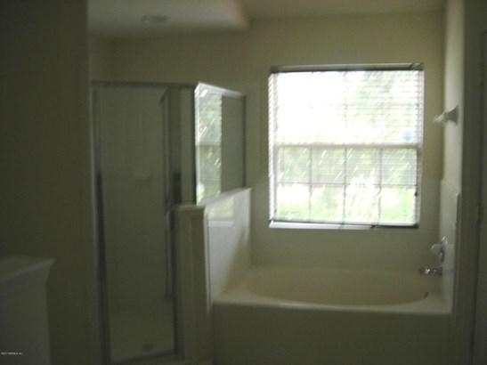 9260 Whisper Glen , Jacksonville, FL - USA (photo 4)