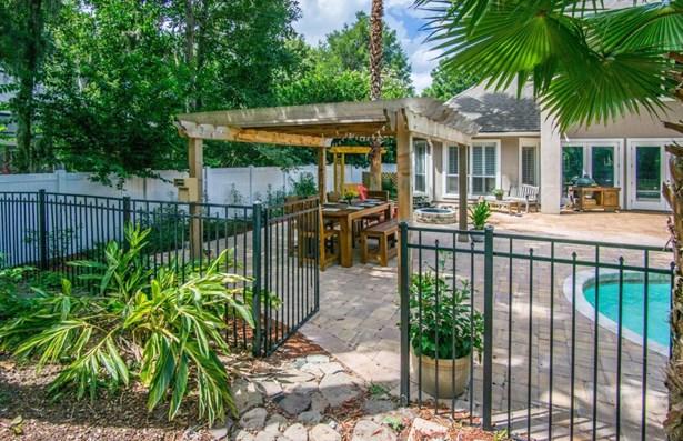 840 Peppervine , Fruit Cove, FL - USA (photo 1)