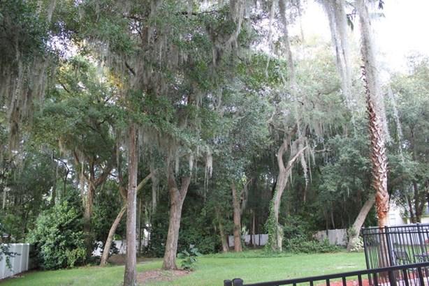 840 Peppervine , Fruit Cove, FL - USA (photo 2)