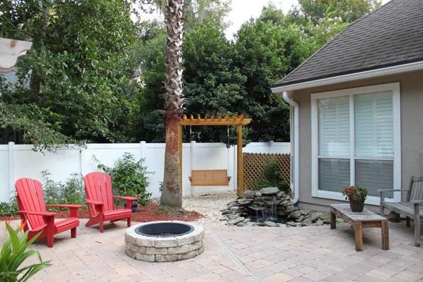 840 Peppervine , Fruit Cove, FL - USA (photo 4)
