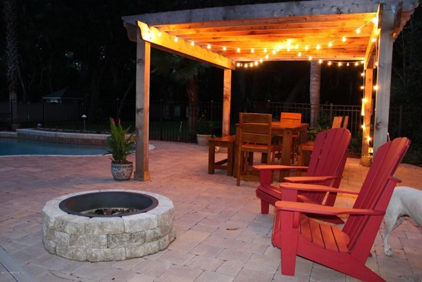 840 Peppervine , Fruit Cove, FL - USA (photo 5)