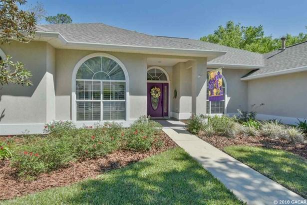 6511 38th , Gainesville, FL - USA (photo 1)