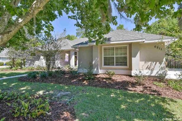6511 38th , Gainesville, FL - USA (photo 3)