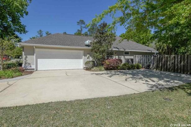 6511 38th , Gainesville, FL - USA (photo 4)