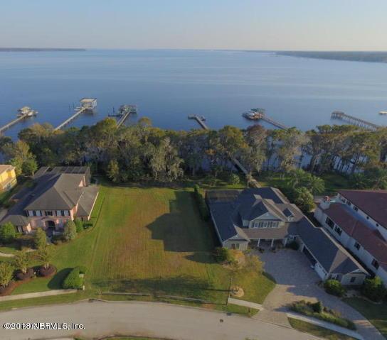 1689 Margarets Walk , Fleming Island, FL - USA (photo 2)