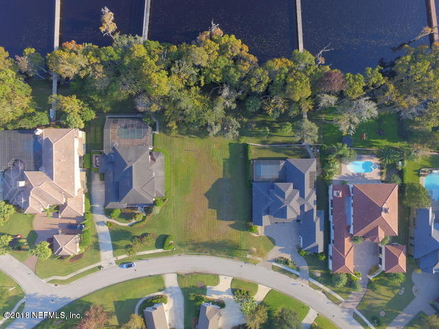 1689 Margarets Walk , Fleming Island, FL - USA (photo 3)