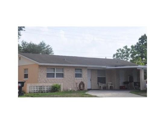4418 Kirkland , Orlando, FL - USA (photo 3)