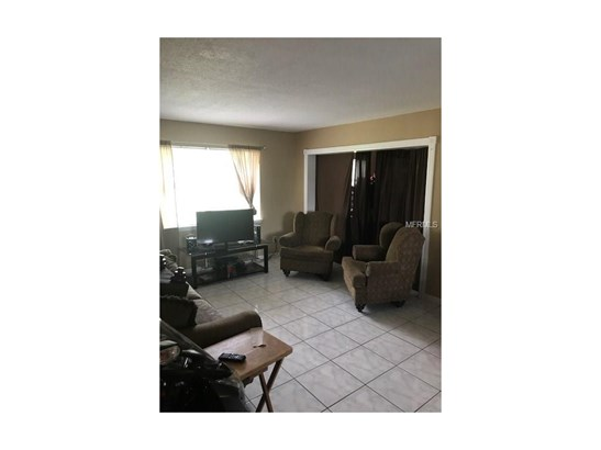 4418 Kirkland , Orlando, FL - USA (photo 4)