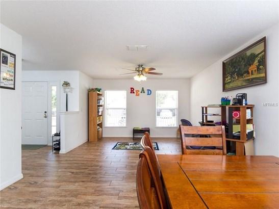 161 Dakota Ave , Groveland, FL - USA (photo 5)