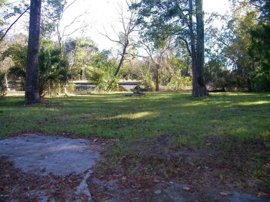 0 Dodge , Jacksonville, FL - USA (photo 1)