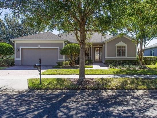 242 Bayou Bend , Groveland, FL - USA (photo 1)