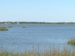 Standish Dr , St. Augustine, FL - USA (photo 1)