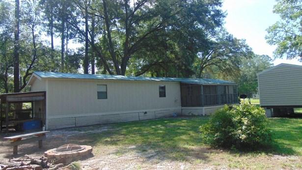 27480 7th , Hilliard, FL - USA (photo 3)