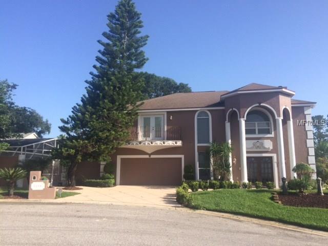1136 Orange Grove , Apopka, FL - USA (photo 1)