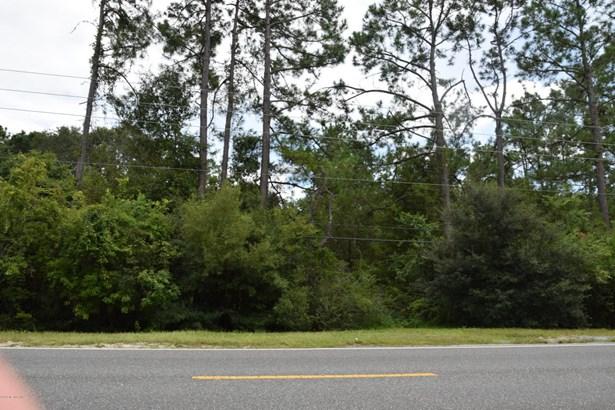 2559 Chaffee , Jacksonville, FL - USA (photo 1)