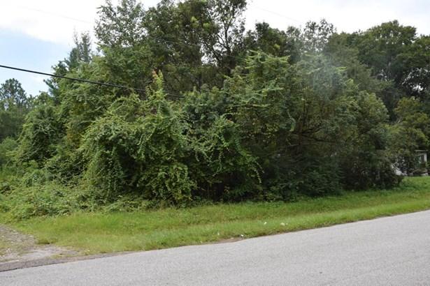 2559 Chaffee , Jacksonville, FL - USA (photo 3)