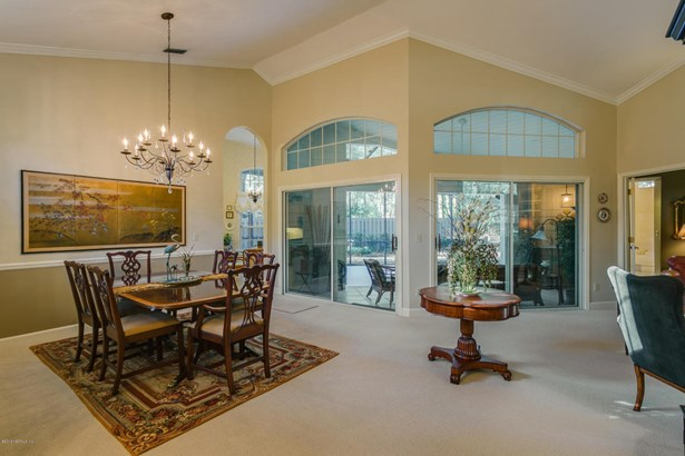 3672 St Andrews , Green Cove Springs, FL - USA (photo 5)