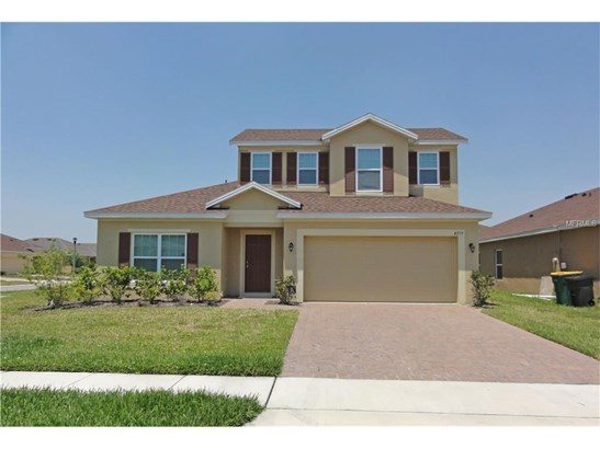 4735 Rockvale Dr , Kissimmee, FL - USA (photo 1)