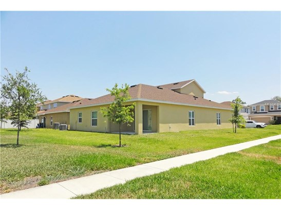 4735 Rockvale Dr , Kissimmee, FL - USA (photo 3)