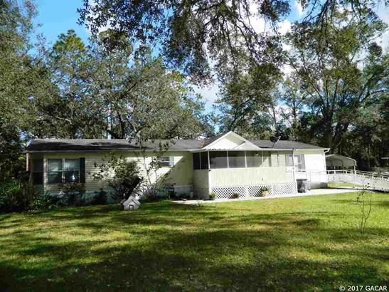 104 Campbells Lane , Melrose, FL - USA (photo 1)