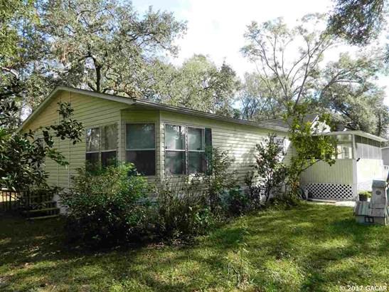 104 Campbells Lane , Melrose, FL - USA (photo 2)